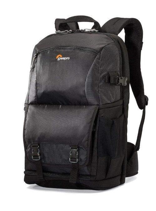 Mochila Lowepro Fastpack