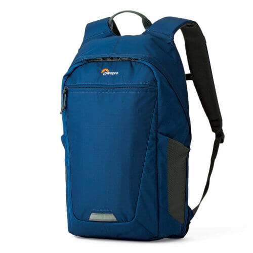 Mochila Lowepro Photo Hatchback